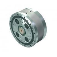 Buy cheap Gears & Rotary Actuators TwinSpin T Series Spinea Zero Backlash Gear from wholesalers