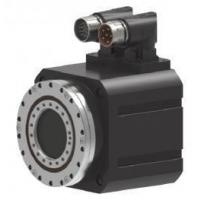 Buy cheap Gears & Rotary Actuators Spinea DriveSpin DS095 Zero Backlash Actuator from wholesalers