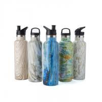 Buy cheap Standard Mouth Water Bottle from wholesalers
