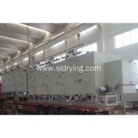 Buy cheap DW Multi-layer Belt Dryer machine from wholesalers