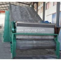 Buy cheap Synthetic rubber DW Multi-layer Belt Dryer from wholesalers
