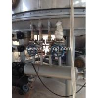 Hydroxylamine hydrochloride PLG Continuous Plate Dryer