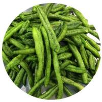 Quality Green Bean for sale