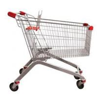 Quality POPULAR SHOPPING CARTS SXD SERIES for sale