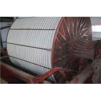 Buy cheap Drum Filter from wholesalers