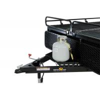 Buy cheap Propane Rack from wholesalers
