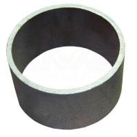 """Quality 5.5"""" X 4"""" RING FOR BAG CUP for sale"""
