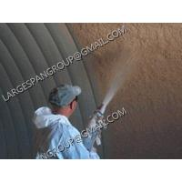 Cellulose Insulation R Value For Sale Cellulose