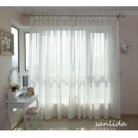 Buy cheap Inherently flame retardant sheer from wholesalers