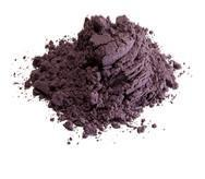 China Natural Food Colors Anthocyanin on sale