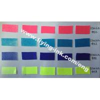 Quality Fluorescence lithography sublimation inks for offset printing (FLYING FO-FA) for sale