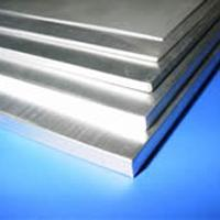 Quality Inconel 600 Stainless Steel 316 & 316L for sale