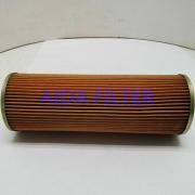 PCS1001HT Air coalescing filter