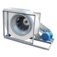 air conditioner exhaust centrifugal fan price
