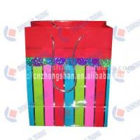 Buy cheap Gift Bag from Wholesalers