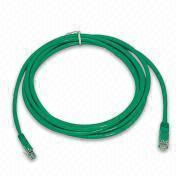 Quality Networking Cable for sale