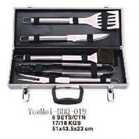 Buy cheap bbq tool from Wholesalers