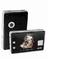 Jourm buy mp4 player jxd a16 4go video games camer vary lot depending