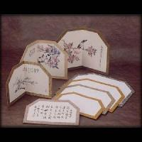 Block For Calligraphy Painting And Sketch Of 1390569