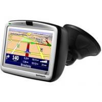 China Offer the Brand New TomTom Go 910 in-car GPS Unit on sale