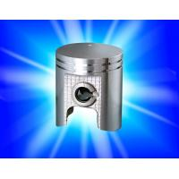 motorcycle piston ax100 - quality motorcycle piston ax100 ...
