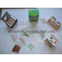 Buy cheap Toothpicks from Wholesalers