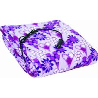 Buy cheap Electrical Travel Blanket from Wholesalers