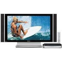 Quality Pioneer 43 in. Plasma Television for sale