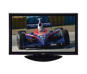 Quality Panasonic 50 in. Plasma Television for sale
