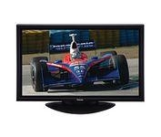 Buy Panasonic 50 in. Plasma Television at wholesale prices