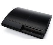 Buy Sony PlayStation 3 Console at wholesale prices