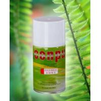 Aerosol air freshener shop aerosol air freshener shop images for Really strong air freshener