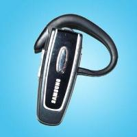 China Bluetooth Headset Samsung WEP-150 on sale