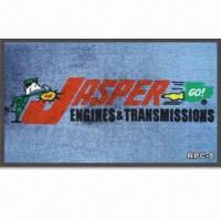 Buy cheap Mat or Blanket from Wholesalers