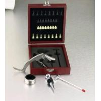 Buy cheap Bar Sets with Wine Accessories from Wholesalers