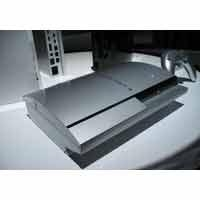 Buy Sony PlayStation 3 Console with 60GB Hard Drive at wholesale prices