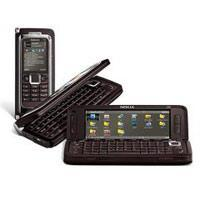 Quality Nokia E90 Communicator for sale
