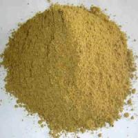 Bulk fish meal quality bulk fish meal for sale for Fish meal for sale