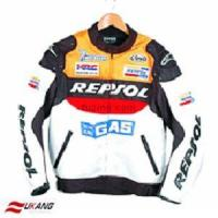 China Motorcycle clothing , motorcycle jackets, pants, boots, gloves, protecters on sale