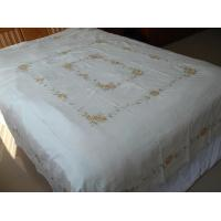 Buy cheap Bedspread from Wholesalers