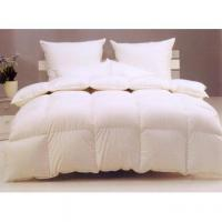 Buy cheap down quilt,feather pillow,cushion,mattress,bedding from Wholesalers