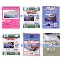 Buy cheap Mattress Cover, Bedspread Cover,Counterpane Cover from Wholesalers