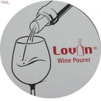 Buy cheap Wine Pourer Drop Stop from Wholesalers