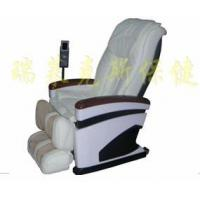 Foot Massage Chair For Sale Foot Massage Chair For Sale