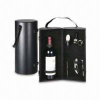 Buy cheap Bar Accessories from Wholesalers