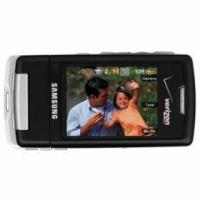 Quality Samsung A990 Phone for sale