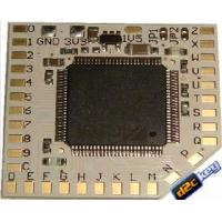 Quality Wii D2Ckey Modchip for sale