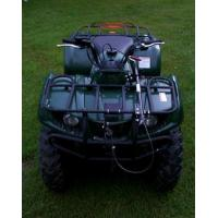 Yamaha 350 atv quality yamaha 350 atv for sale for 2006 yamaha bruin 350
