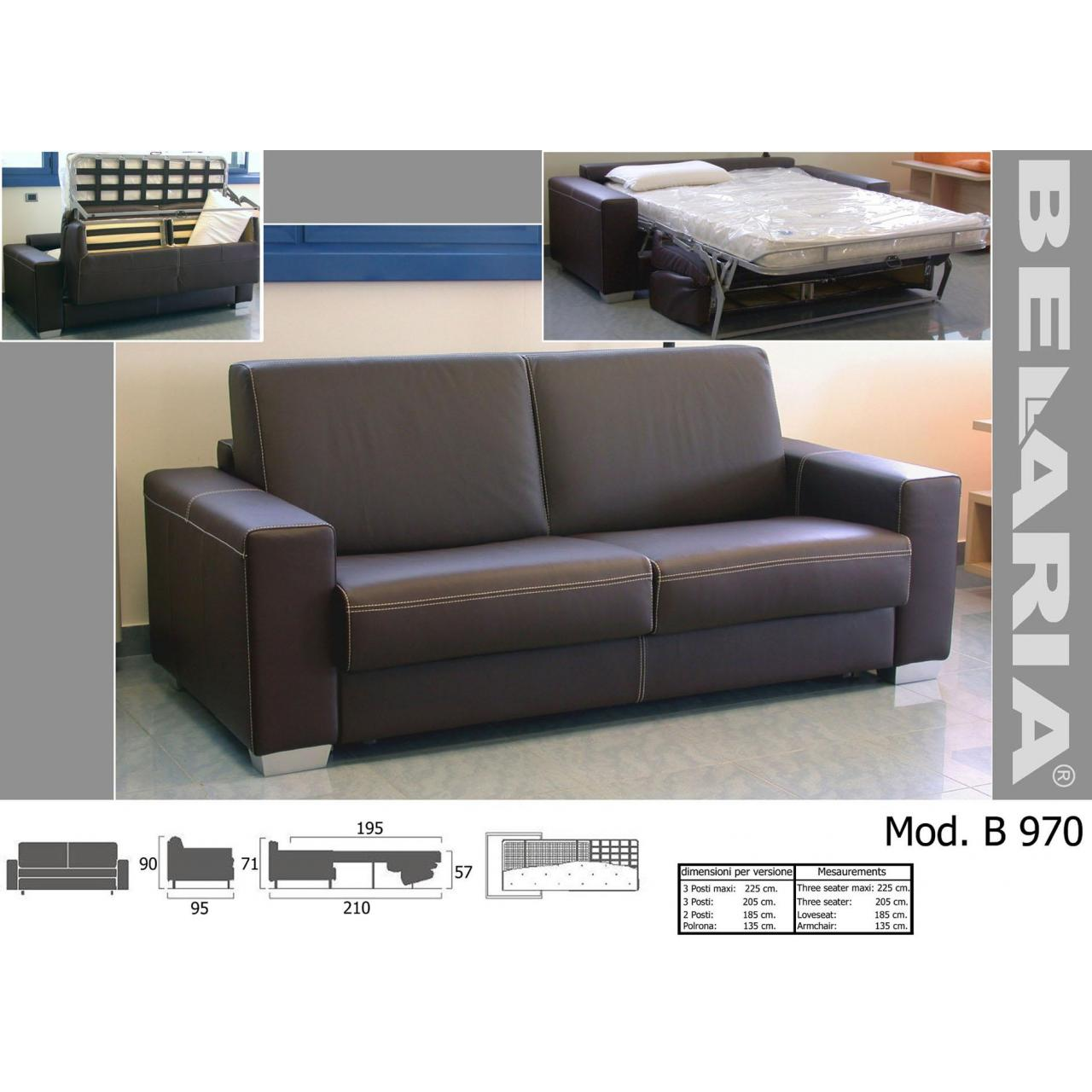 contemporary leather sofa bed quality contemporary leather sofa bed for sale