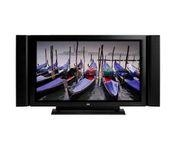 Buy Hewlett Packard PL5060N 50 in. HDTV Plasma Television at wholesale prices
